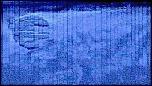 Pulsa en la imagen para verla en tamaño completo  Nombre: ovni_baltico.jpg Visitas: 10 Tamaño: 40.5 KB ID: 8859