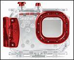 Pulsa en la imagen para verla en tamaño completo  Nombre: SeaShell_SS2_roja.jpg Visitas: 1 Tamaño: 53.0 KB ID: 10236