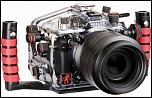 Pulsa en la imagen para verla en tamaño completo  Nombre: Ikelite-6812-6_Nikon-D600.jpg Visitas: 1 Tamaño: 51.6 KB ID: 9936