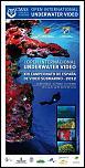 Pulsa en la imagen para verla en tamaño completo  Nombre: Cartel-I-Open-Internacional-Underwater-Video-2012.jpg Visitas: 1 Tamaño: 186.3 KB ID: 9291