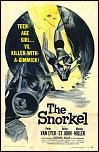 Pulsa en la imagen para verla en tamaño completo  Nombre: snorkel.jpg Visitas: 13 Tamaño: 80.0 KB ID: 7666