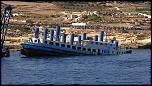 Pulsa en la imagen para verla en tamaño completo  Nombre: sinking-the-Karwela.jpg Visitas: 4 Tamaño: 122.0 KB ID: 8849