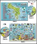 Pulsa en la imagen para verla en tamaño completo  Nombre: Bonaire_fish_card.jpg Visitas: 5 Tamaño: 372.2 KB ID: 9313