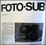 Pulsa en la imagen para verla en tamaño completo  Nombre: fotosub1.JPG Visitas: 25 Tamaño: 323.1 KB ID: 3091