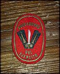 Pulsa en la imagen para verla en tamaño completo  Nombre: escudo.jpg Visitas: 28 Tamaño: 366.9 KB ID: 3096