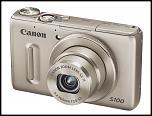 Pulsa en la imagen para verla en tamaño completo  Nombre: Canon_PowerShot_S100_01.jpg Visitas: 2 Tamaño: 46.6 KB ID: 7637