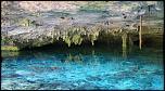 Pulsa en la imagen para verla en tamaño completo  Nombre: cenote-dos-ojos.jpg Visitas: 11 Tamaño: 98.5 KB ID: 9366