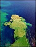 Pulsa en la imagen para verla en tamaño completo  Nombre: volcan.jpg Visitas: 3 Tamaño: 78.1 KB ID: 8469