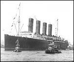 Pulsa en la imagen para verla en tamaño completo  Nombre: Lusitania_1907.jpg Visitas: 3 Tamaño: 32.2 KB ID: 8577