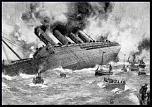 Pulsa en la imagen para verla en tamaño completo  Nombre: Lusitania-002.jpg Visitas: 3 Tamaño: 28.6 KB ID: 8579