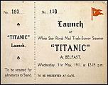 Pulsa en la imagen para verla en tamaño completo  Nombre: boleto-titanic-65.jpg Visitas: 4 Tamaño: 43.3 KB ID: 9072