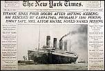 Pulsa en la imagen para verla en tamaño completo  Nombre: titanic-nyt1.jpg Visitas: 4 Tamaño: 30.1 KB ID: 9073
