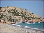 Pulsa en la imagen para verla en tamaño completo  Nombre: greek-boat.jpg Visitas: 1 Tamaño: 64.4 KB ID: 8475