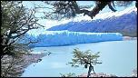 Pulsa en la imagen para verla en tamaño completo  Nombre: Patagonia-Sur-fauna-marina-glaciares_CLAIMA20111120_0013_4.jpg Visitas: 2 Tamaño: 51.3 KB ID: 8478