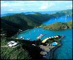 Pulsa en la imagen para verla en tamaño completo  Nombre: peter-island-resort-ivb.jpg Visitas: 3 Tamaño: 13.8 KB ID: 8531