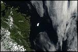 Pulsa en la imagen para verla en tamaño completo  Nombre: iceberg-petermann-pii2-labrador.jpg Visitas: 6 Tamaño: 36.2 KB ID: 7361