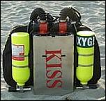 Pulsa en la imagen para verla en tamaño completo  Nombre: kiss1.jpg Visitas: 3 Tamaño: 11.7 KB ID: 8064