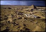 Pulsa en la imagen para verla en tamaño completo  Nombre: Saqqara-egypt-photo-thumb-425x293.jpg Visitas: 4 Tamaño: 202.3 KB ID: 8842