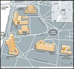 Pulsa en la imagen para verla en tamaño completo  Nombre: tahrir_square_map.jpg Visitas: 6 Tamaño: 45.5 KB ID: 8843