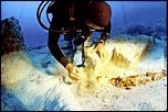 Pulsa en la imagen para verla en tamaño completo  Nombre: naufragio-turco.jpg Visitas: 2 Tamaño: 39.3 KB ID: 9181
