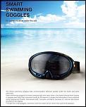 Pulsa en la imagen para verla en tamaño completo  Nombre: smart_swimming_goggles.jpg Visitas: 4 Tamaño: 132.6 KB ID: 10196