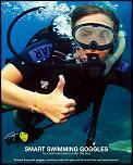 Pulsa en la imagen para verla en tamaño completo  Nombre: smart_swimming_goggles5.jpg Visitas: 5 Tamaño: 184.2 KB ID: 10197