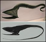 Pulsa en la imagen para verla en tamaño completo  Nombre: gulper-eel.jpg Visitas: 54 Tamaño: 17.9 KB ID: 6053