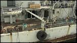 Pulsa en la imagen para verla en tamaño completo  Nombre: barcos 4.jpg Visitas: 1 Tamaño: 111.5 KB ID: 9842