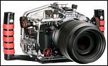 Pulsa en la imagen para verla en tamaño completo  Nombre: Ikelite-underwater-housing-for-Nikon-D7100-270x165.jpeg Visitas: 2 Tamaño: 17.7 KB ID: 10084