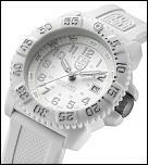 Pulsa en la imagen para verla en tamaño completo  Nombre: luminox-navy-seal-colormark-3057-whiteout-watch-snow-patrol-01.jpg Visitas: 4 Tamaño: 76.8 KB ID: 9403
