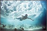 Pulsa en la imagen para verla en tamaño completo  Nombre: submarine-pics6-450x299.jpg Visitas: 33 Tamaño: 41.1 KB ID: 9205