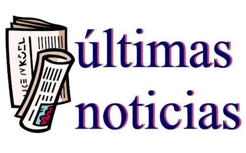 NOTICIAS DE BUCEO Y SUBMARINISMO A través de esta sección podrás disfrutar  de todas las noticias que vamos publicando tanto aquí como en los foros de  ... b5d2884a72